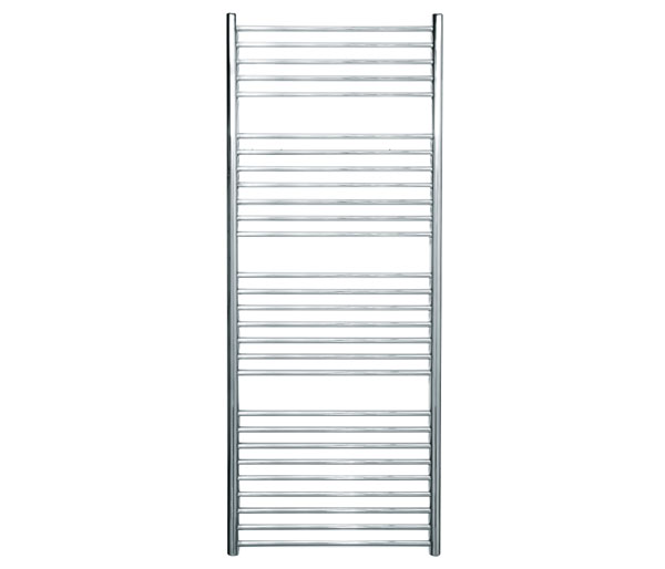 Beacon 620x1650mm Towel Rail