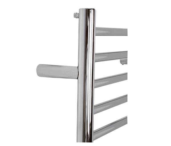 JIS Standard 85mm Bracket Option