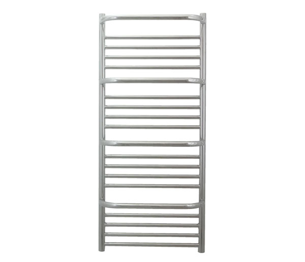 Findon 540x1210mm Towel Rail
