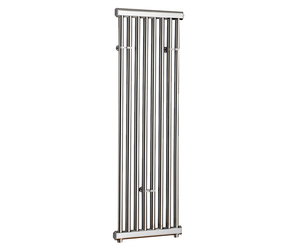 Hove 360x1460mm Towel Rail