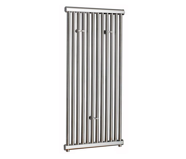 Hove 530x1460mm Towel Rail