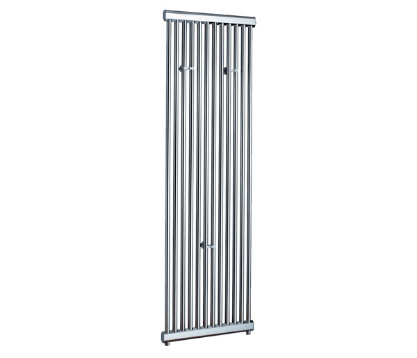 Hove 530x1660mm Towel Rail