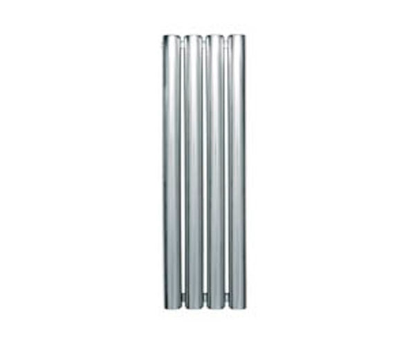 Mayfield 320x1010mm Towel Rail