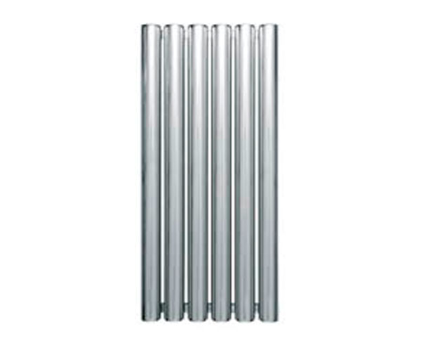 Mayfield 470x1010mm Towel Rail