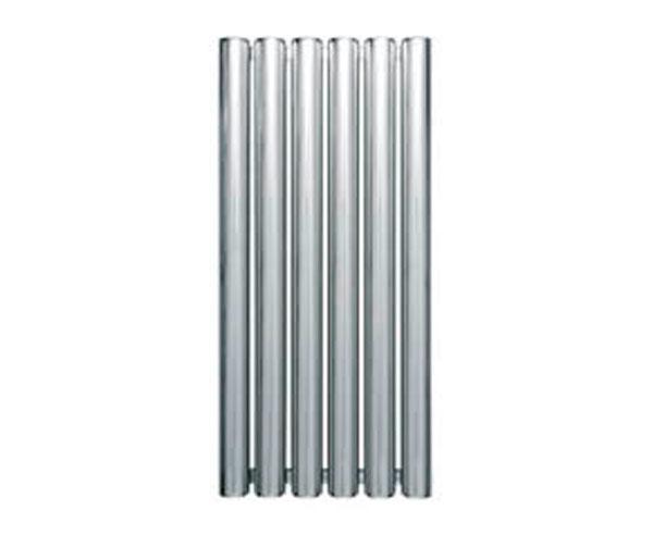 Mayfield 470x1010mm Towel Rail