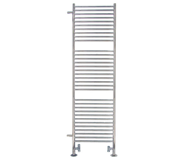 Midhurst 560x1765mm Towel Rail