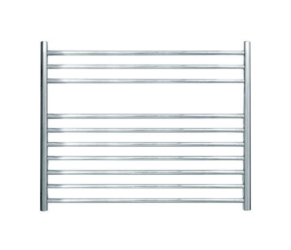 Newick 750x600mm Towel Rail