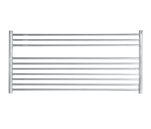 Newick 1200x600mm Towel Rail