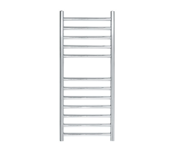 Ouse 300x700mm Towel Rail