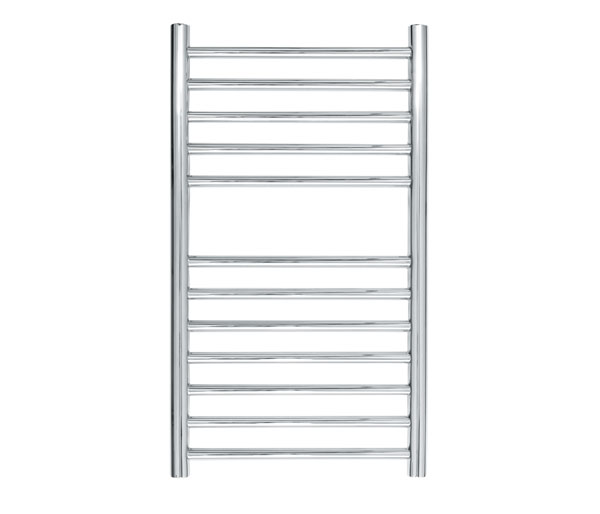 Ouse 400x700mm Towel Rail