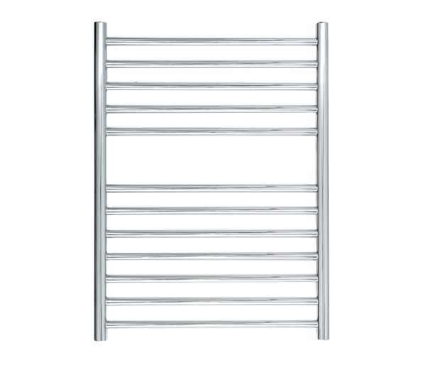 Ouse 520x700mm Towel Rail
