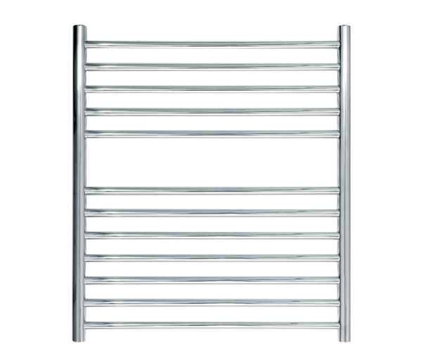 Ouse 620x700mm Towel Rail