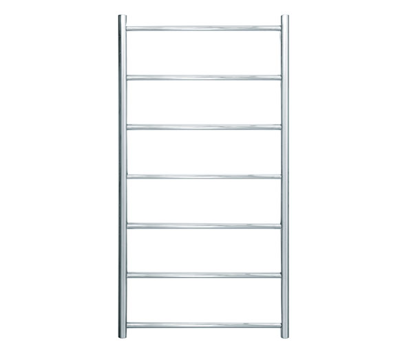 Pevensey 520x975mm Towel Rail