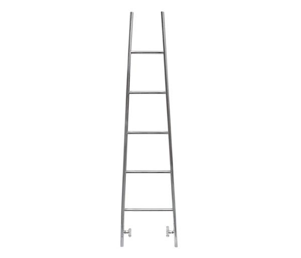 Rye 520x1800mm Towel Rail