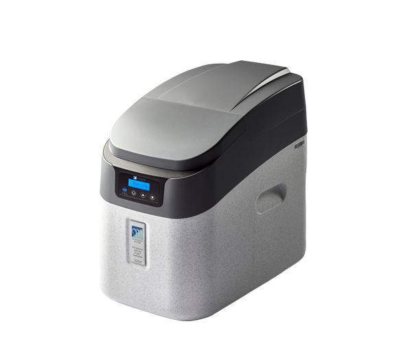 Monarch Mini Water Softener