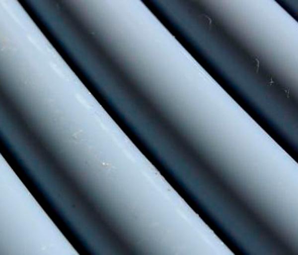 Polyplumb Barrier Coil 10X50M
