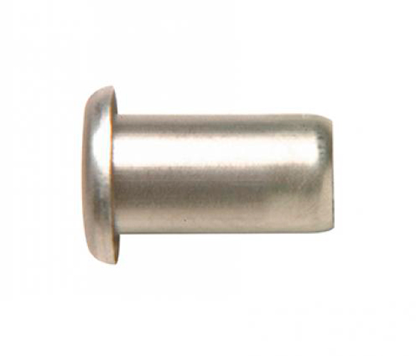 Polyplumb Pipe Stiffener Metal 15mm