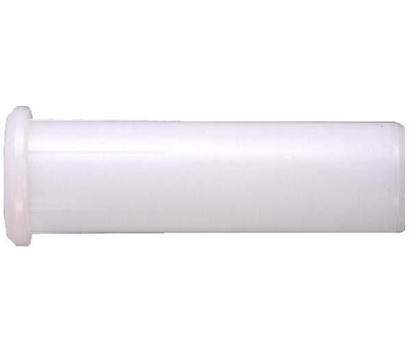 20mm Liner