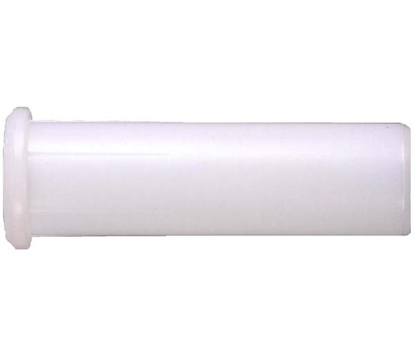 32mm Liner