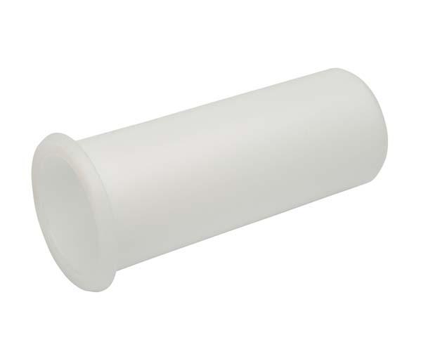32mm Plasson Liner
