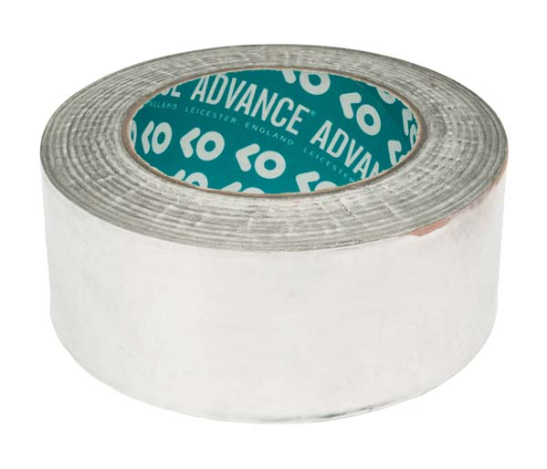 50 x 10m Protective Waterproof Tape