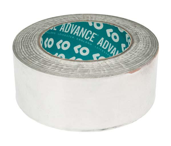 50 x 10m Protective Waterproof Tape