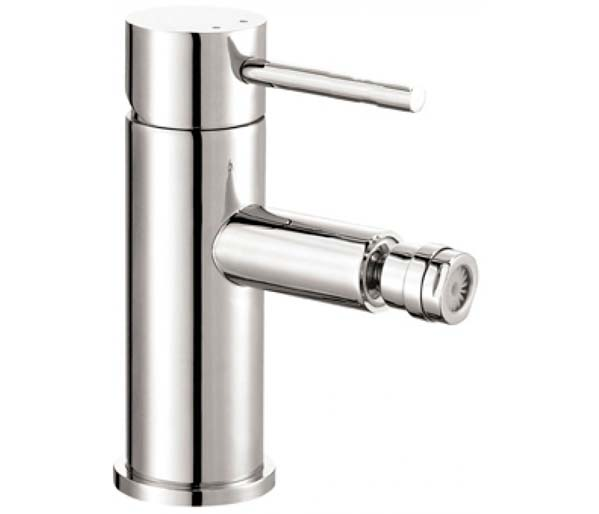 Ivo Bidet Mixer with Clicker Waste