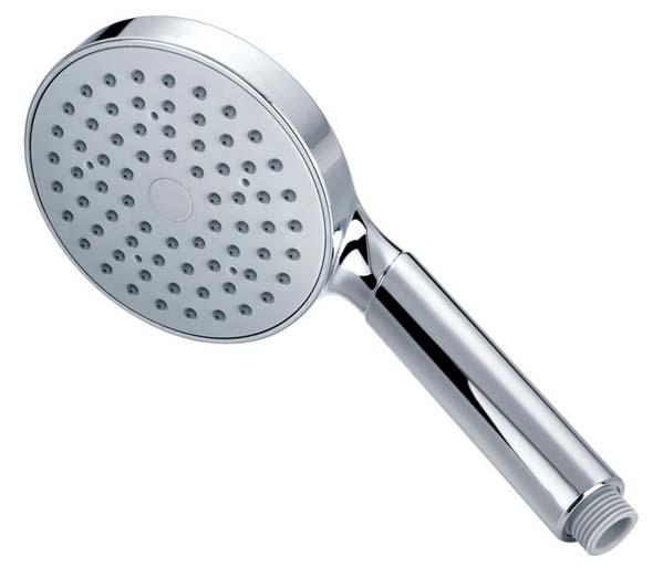 Essence Single Function Shower Handset