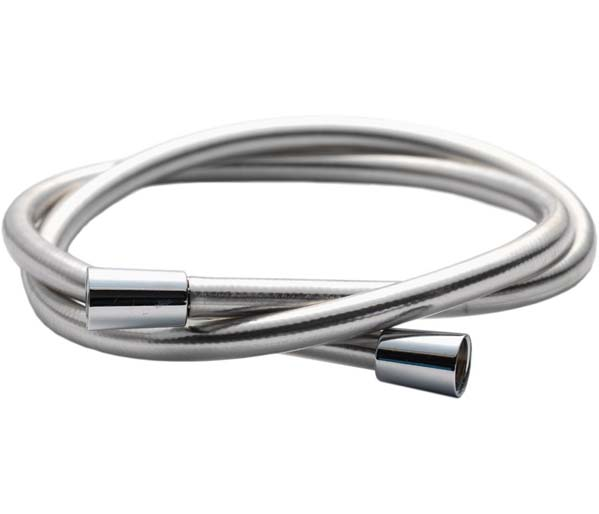 2000mm Easy Clean Smooth Shower Hose