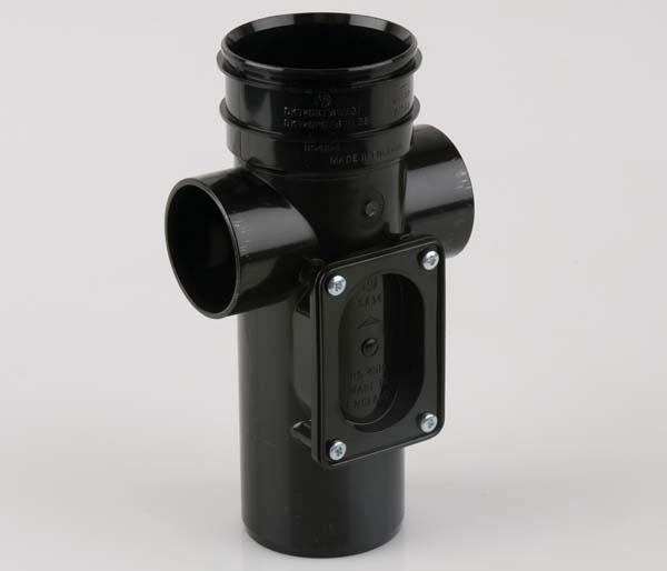 82mm-3\