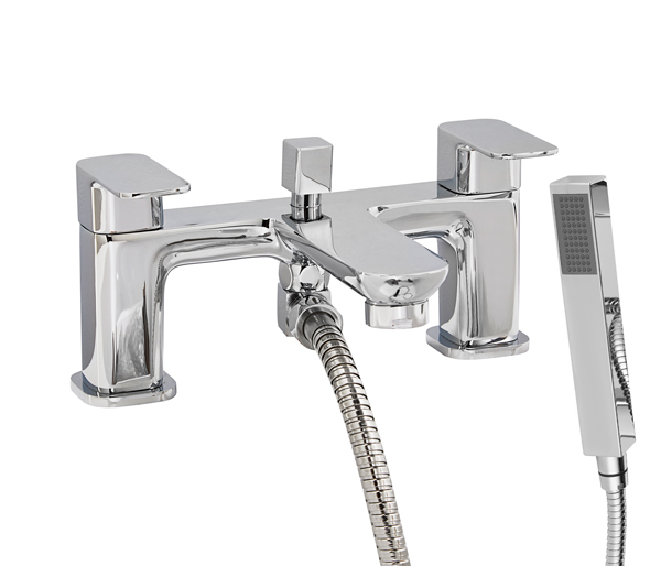 Galston Bath Shower Mixer