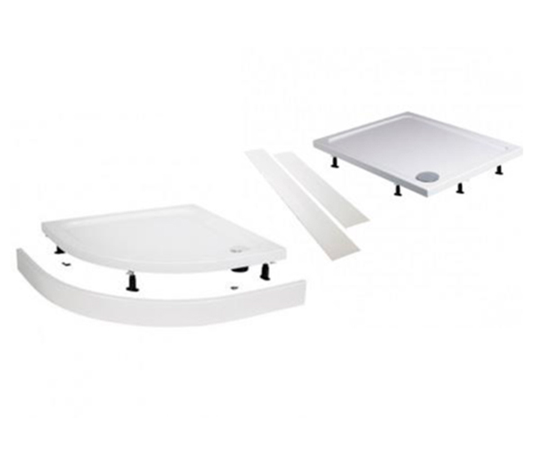 Cavalier Leg & Panel Kit A