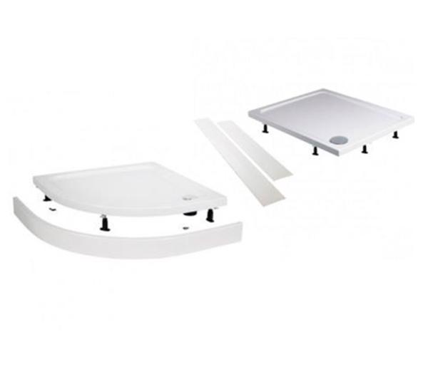 Cavalier Leg & Panel Kit D