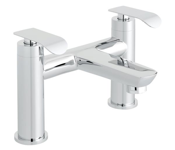 Kovera Bath Filler