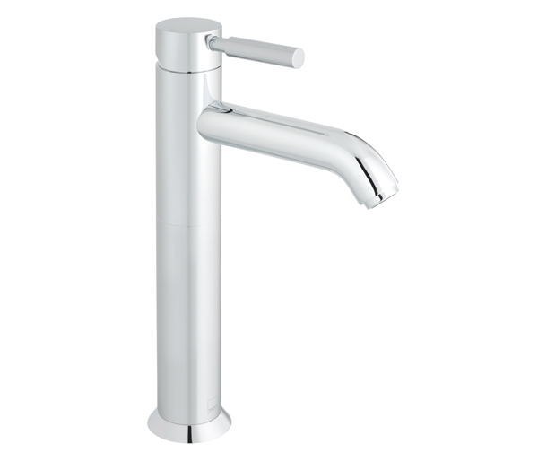 Origins Tall Basin Mixer Exc Waste