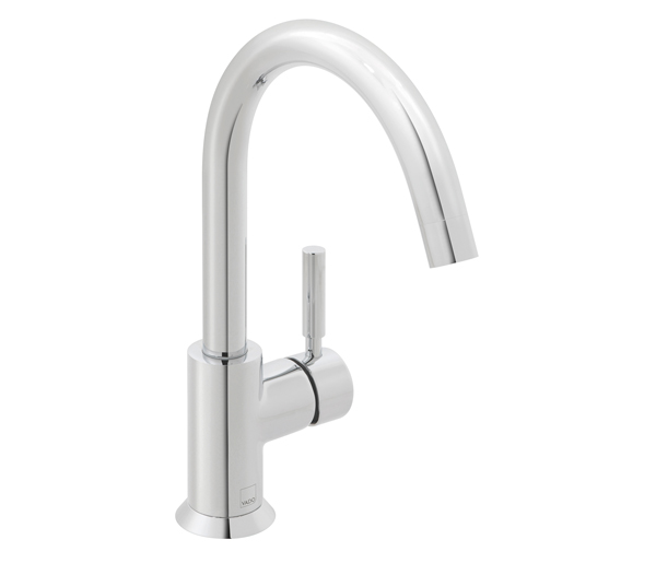 Origins Sink Mixer with Swivel Spout