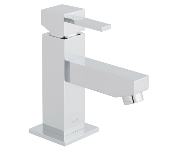 Te\' Mini Basin Mixer Exc Waste