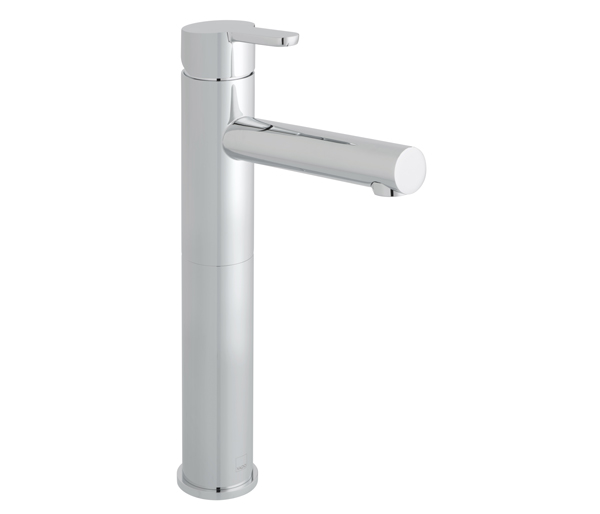 Sense Tall Basin Mixer Exc Waste