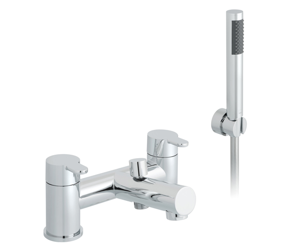 Sense Bath Shower Mixer