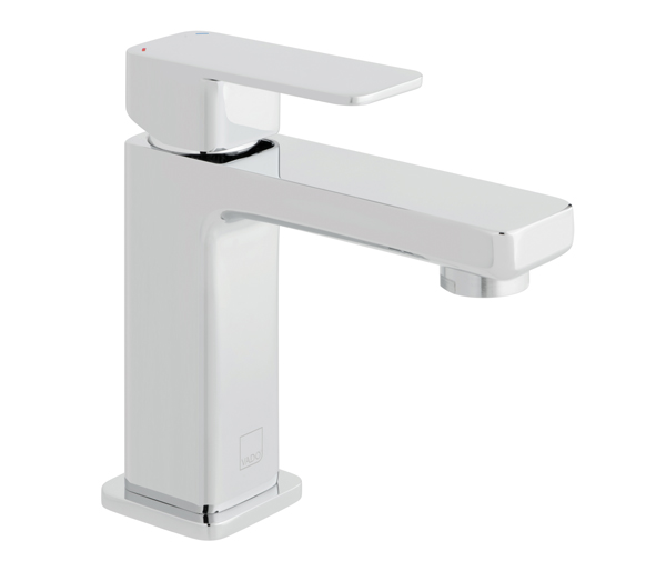 Phase Mini Basin Mixer Exc Waste