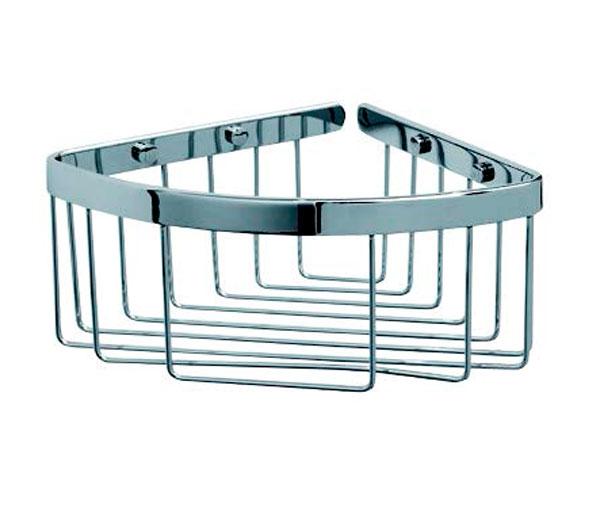 Violek B-20 Large Corner Basket