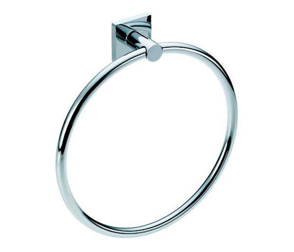 Violek Fame Towel Ring