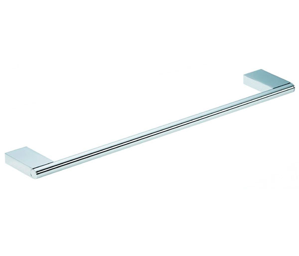 Violek Glamour Towel Rail 450mm