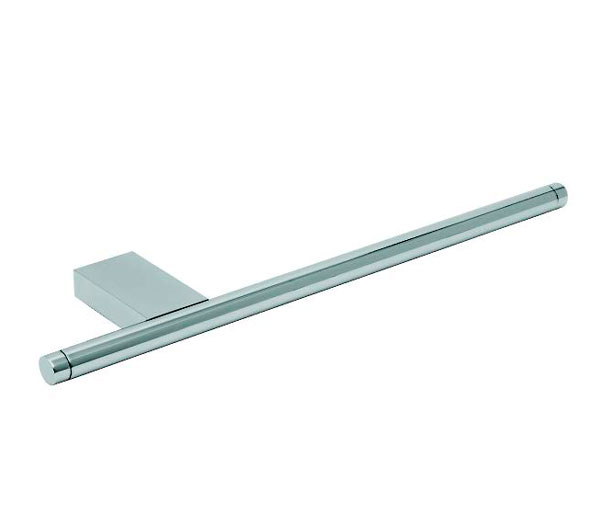 Violek Glamour Towel Bar