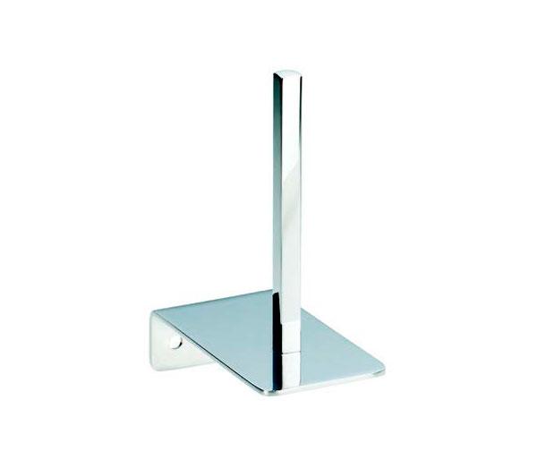 Violek Square Spare Toilet Roll Holder