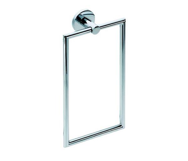Violek Tipo Vertical Towel Ring