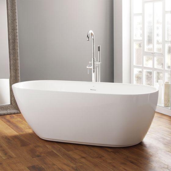Harrogate Freestanding Bath