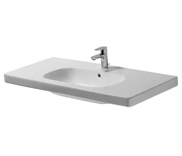 D-Code Basin 1050x480mm