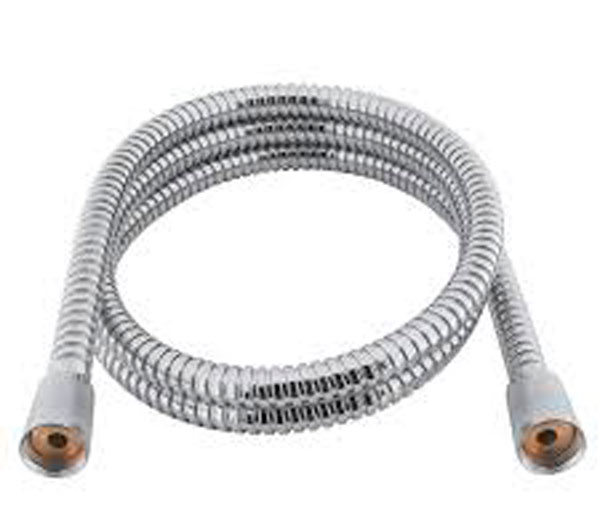 Gessi Shower Hose 1.5m Chrome