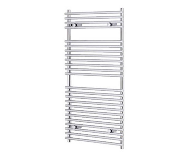 Biava Heated Towel Rail 600x1200mm